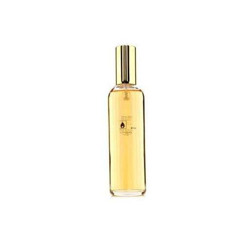 Shalimar Eau De Toilette Spray Refill  93ml/3.1oz - Beltran's Enterprise