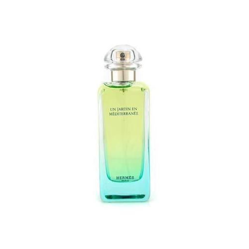 Un Jardin de Mediterranee Eau De Toilette Spray  100ml/3.4oz - Beltran's Enterprise