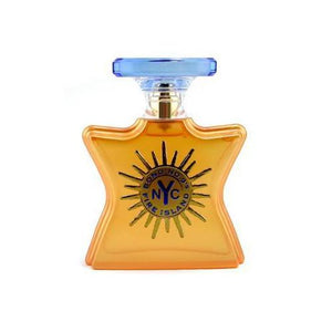 Fire Island Eau De Parfum Spray  50ml/1.7oz - Beltran's Enterprise