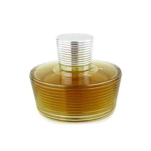 Profumo Eau De Parfum Spray  100ml/3.4oz - Beltran's Enterprise