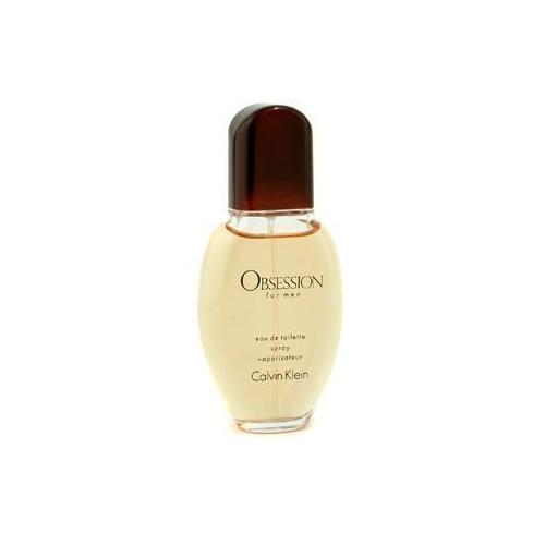 Obsession Eau De Toilette Spray  30ml/1oz - Beltran's Enterprise