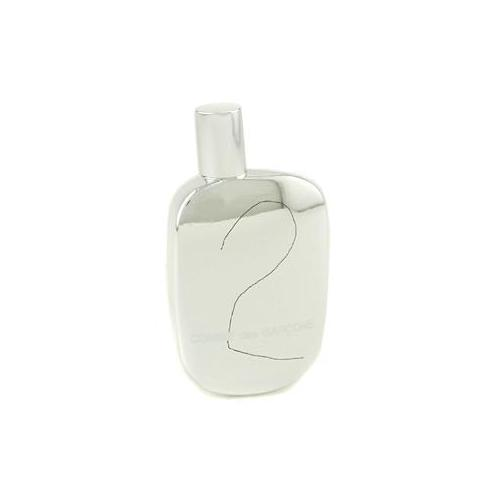 2 Eau de Parfum Spray  50ml/1.7oz - Beltran's Enterprise