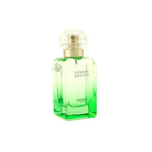Un Jardin Sur Le Toit Eau De Toilette Spray  50ml/1.6oz - Beltran's Enterprise