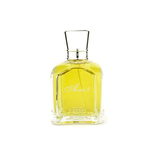 Arome 3 Eau De Toilette Spray  100ml/3.4oz - Beltran's Enterprise