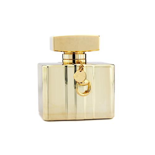 Premiere Eau De Parfum Spray  75ml/2.5oz - Beltran's Enterprise