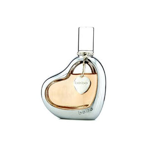 Eau De Parfum Spray  30ml/1oz - Beltran's Enterprise