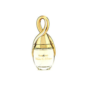 Wishes & Dreams Eau De Parfum Spray  30ml/1oz - Beltran's Enterprise