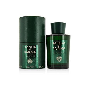 Colonia Club Eau De Cologne Spray  180ml/6oz - Beltran's Enterprise