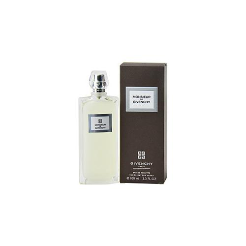 MONSIEUR GIVENCHY by Givenchy (MEN) - Beltran's Enterprise
