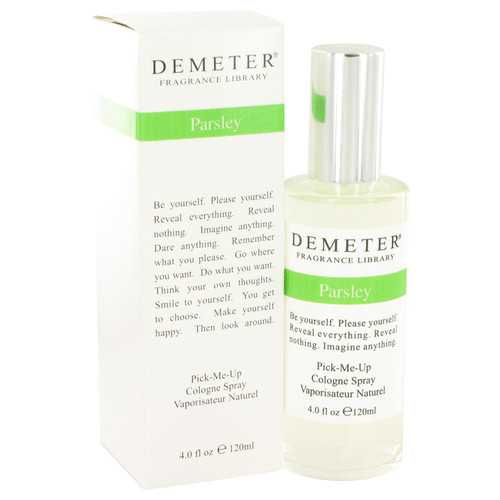 Demeter by Demeter Parsley Cologne Spray 4 oz (Women) - Beltran's Enterprise