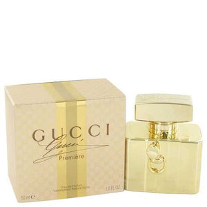 Gucci Premiere by Gucci Eau De Parfum Spray 1.7 oz (Women) - Beltran's Enterprise