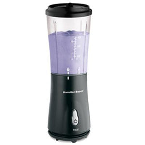 Hamilton Beach 51101B Table Top Blender - Beltran's Enterprise