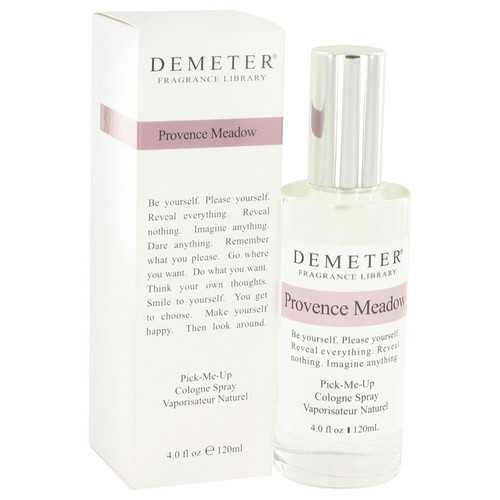 Demeter by Demeter Provence Meadow Cologne Spray 4 oz (Women) - Beltran's Enterprise