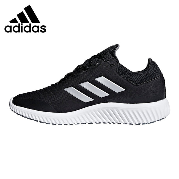 Original New Arrival  Adidas CLIMAHEAT All Terrain w Women's Running Shoes Sneakers - Beltran's Enterprise