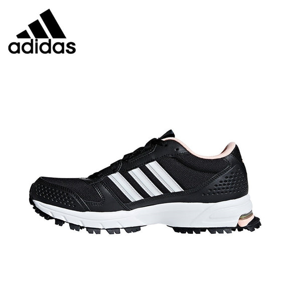 Original New Arrival  Adidas Marathon 10 W Women's Running Shoes Sneakerskers - Beltran's Enterprise