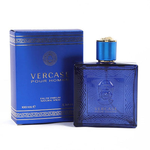 100ml Perfume Long Lasting Men Perfume Marine Woody Body Spray - Beltran's Enterprise