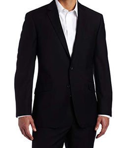3 Pieces Mens Suits Classic Terno For Wedding Prom (Jacket+vest+Pants) Men Suit - Beltran's Enterprise