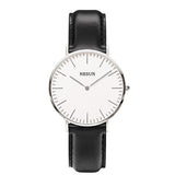 Switzerland Nesun Watch Women Luxury Brand Japan MIYOTA Quartz Movement - Beltran's Enterprise