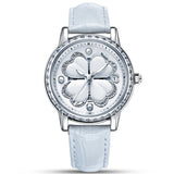 Switzerland Nesun Women's Watches Luxury Brand Quartz - Beltran's Enterprise