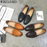 Double Monk Strap Shoes Black Business Shoes Men Oxford Leather Brown Dress Party - Beltran's Enterprise