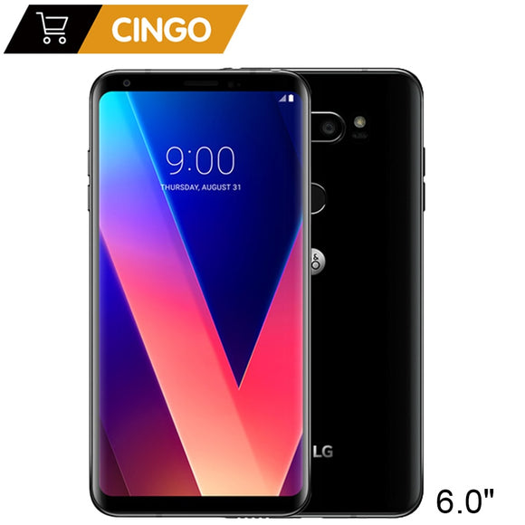 Original Unlocked LG V30 Plus H930DS 4G LTE - Beltran's Enterprise