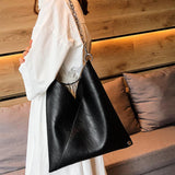 Women Messenger Bag 2019 New Simple Handbag - Beltran's Enterprise