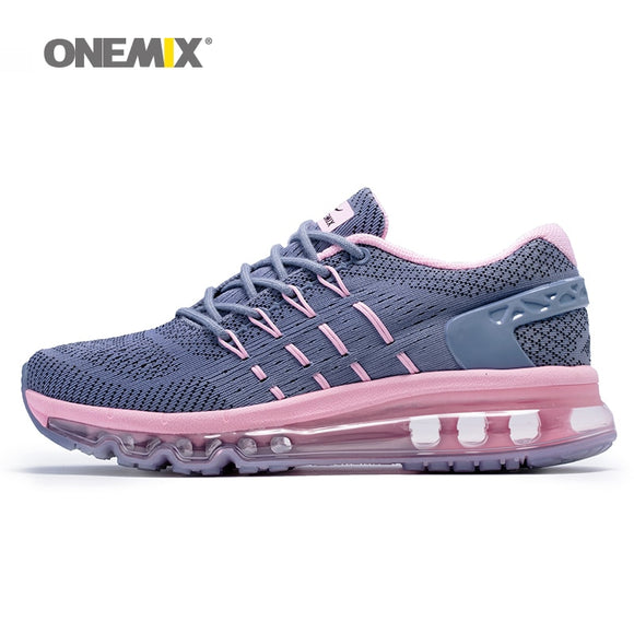 Onemix women running shoes summer cool women breathable sneakers female athletic - Beltran's Enterprise
