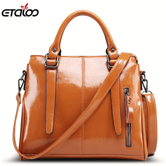 2017 new women handbag  wholesale new handbag fashion handbag leather bag - Beltran's Enterprise