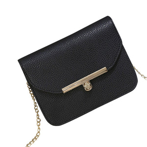 High Quality WomenHandbag Crossbody Bag Shoulder Bag Messenger Bags - Beltran's Enterprise