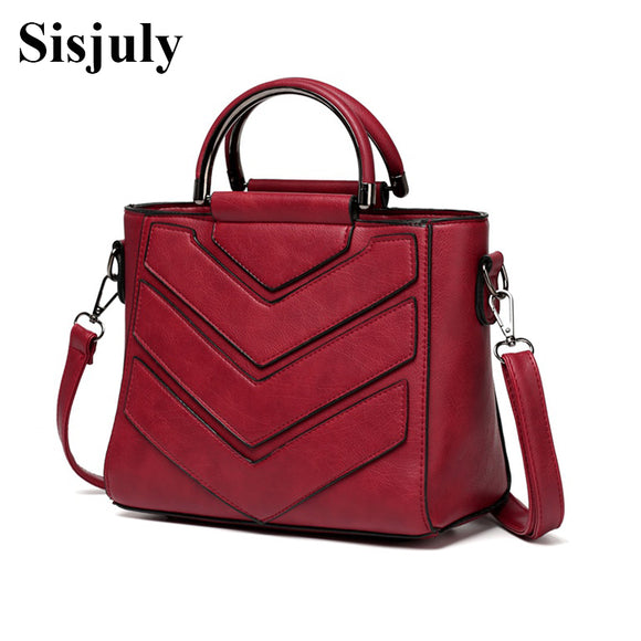 2017 Famous Brand Luxury Female Leather Handbags - Beltran's Enterprise