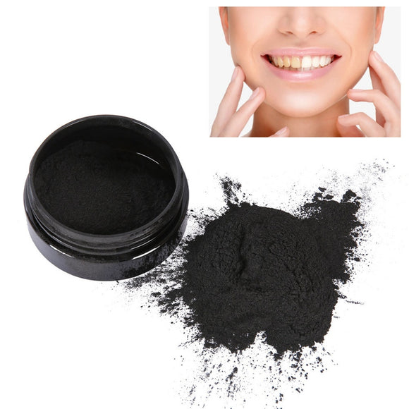 2018 Coconut Shells Activated Carbon Teeth Whitening Organic Natural Bamboo - Beltran's Enterprise