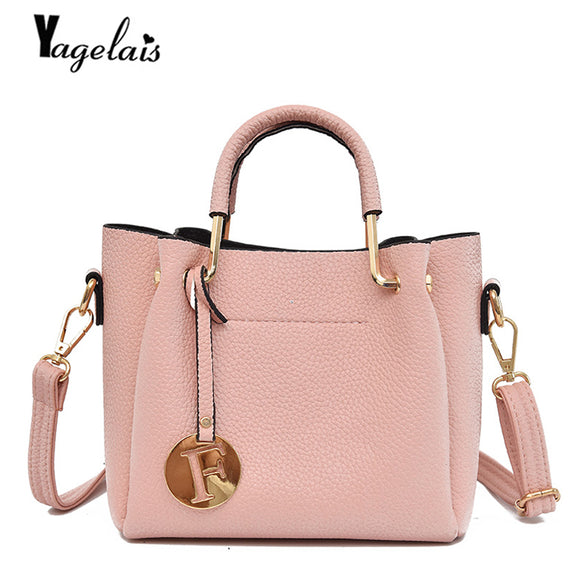Women Handbag Drop Shipping Sequined Letter Tote Female Shoulder Bags Famous Brand - Beltran's Enterprise