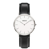 Switzerland Nesun Watch Women Luxury Brand Japan MIYOTA Quartz Movement Women Watches Genuine - Beltran's Enterprise