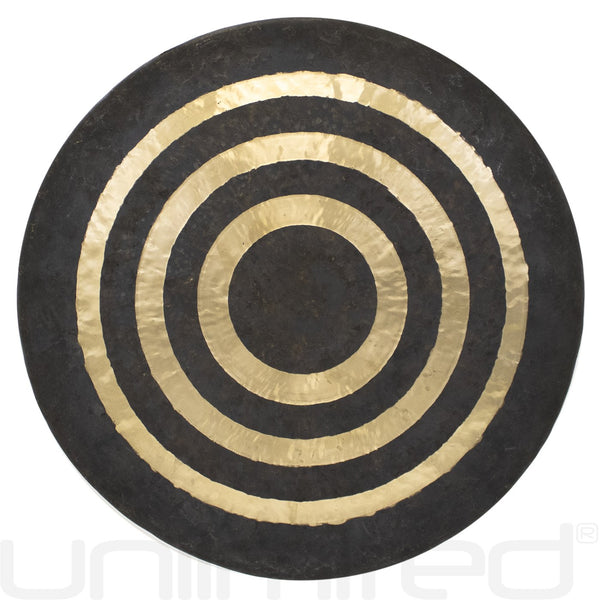 Gong of the Month: Unlimited Lunar Flare Gongs