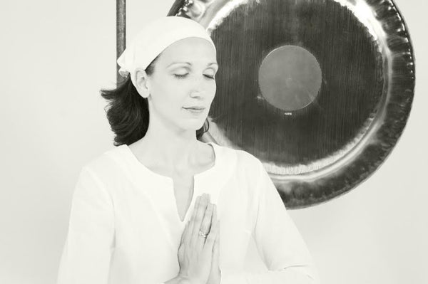 Recommended Recordings of Trinity Devi