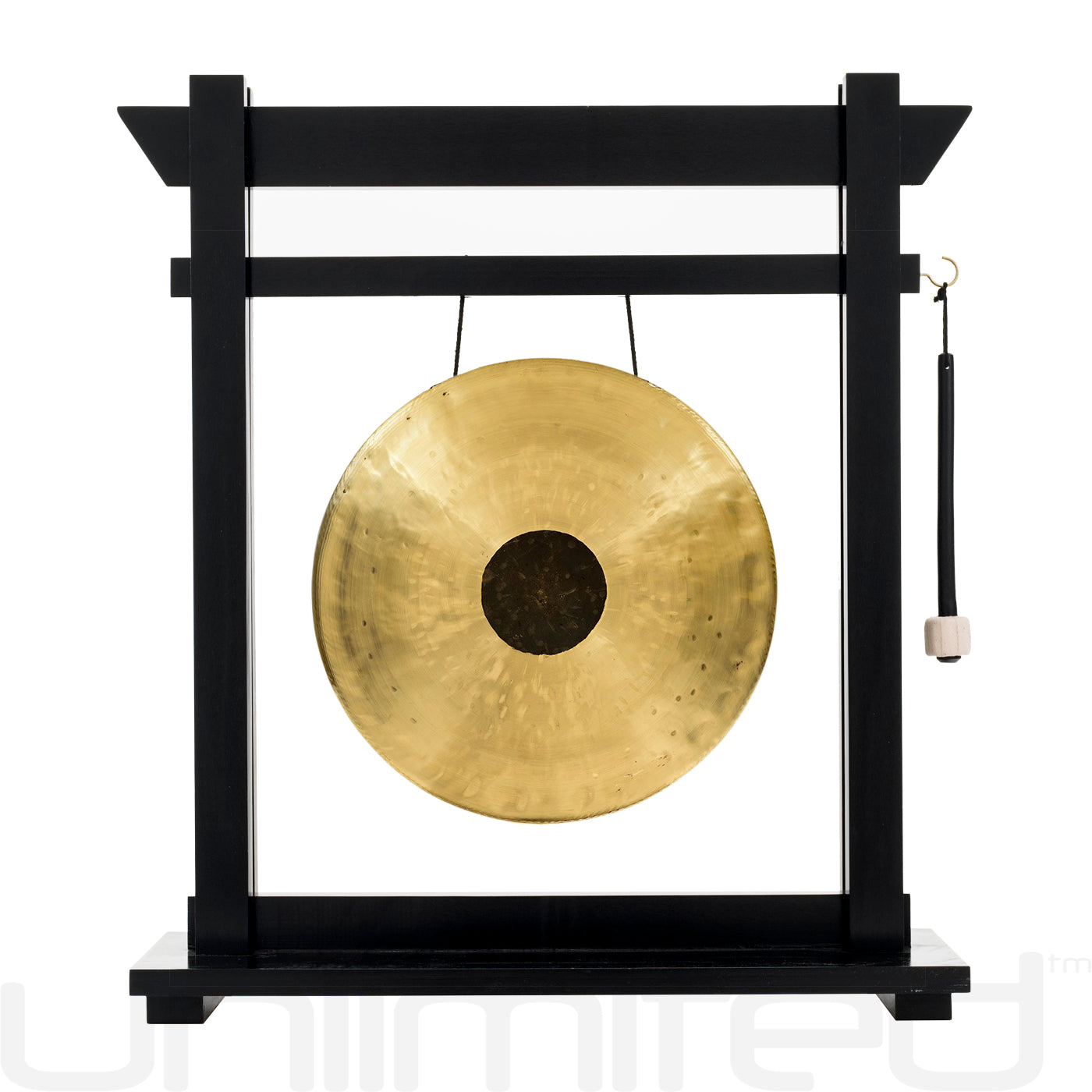 Gongs Unlimited - The World\'s Happiest Gong Sellers