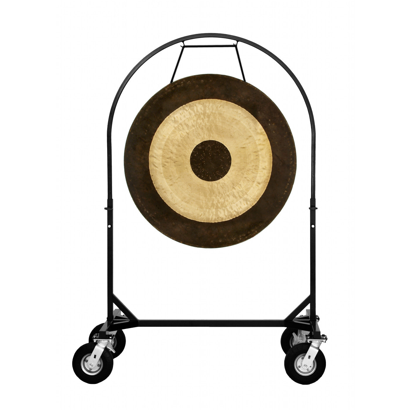 Gong Stand Designs : Gongs on metal stands tagged quot unlimited corps design
