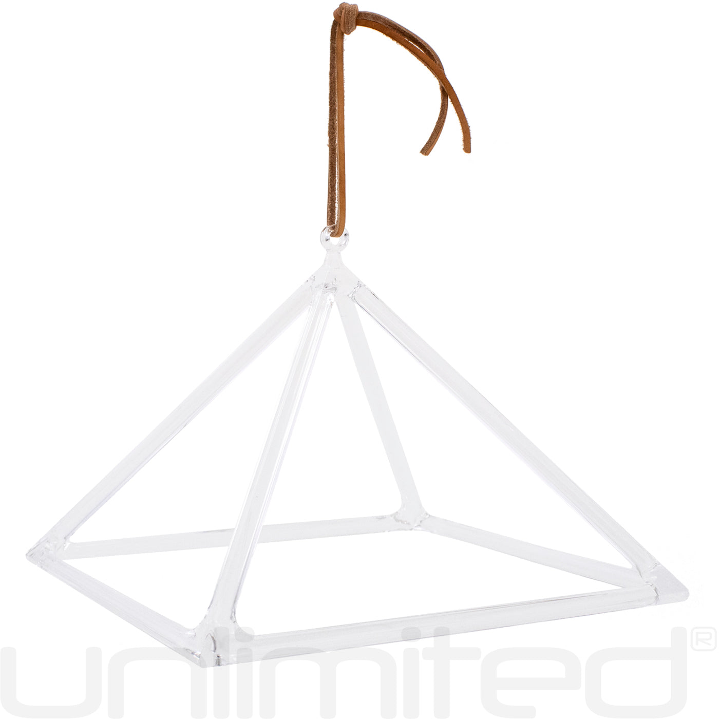 Sound Healing Instruments - Gongs Unlimited
