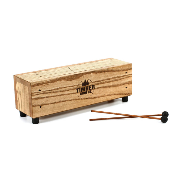 treeworks timber drum company slit tongue log drum t 18 gongs unlimited. Black Bedroom Furniture Sets. Home Design Ideas