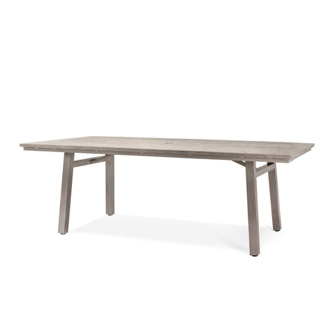 Colfax Rectangular Dining Table