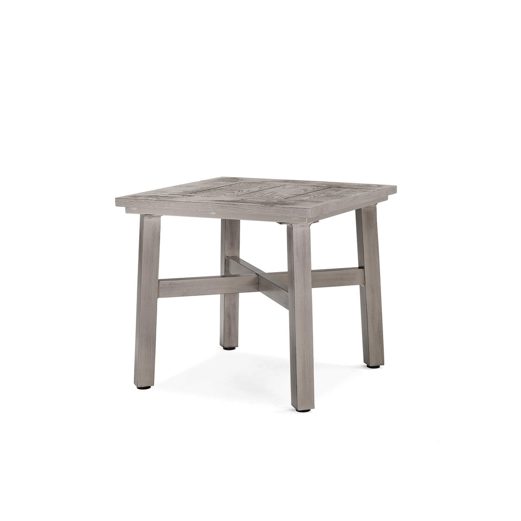 Colfax Side Table