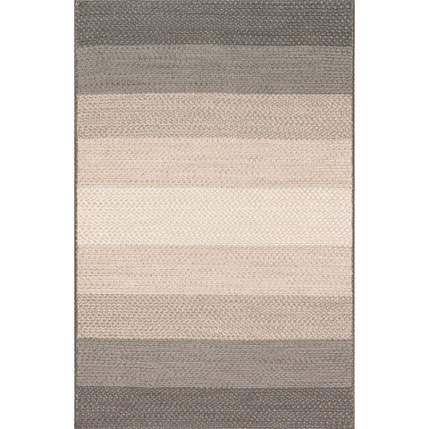 Garret Rug - Neutral