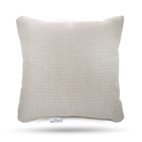 Toss Pillow Hybrid Smoke (2 Pack)