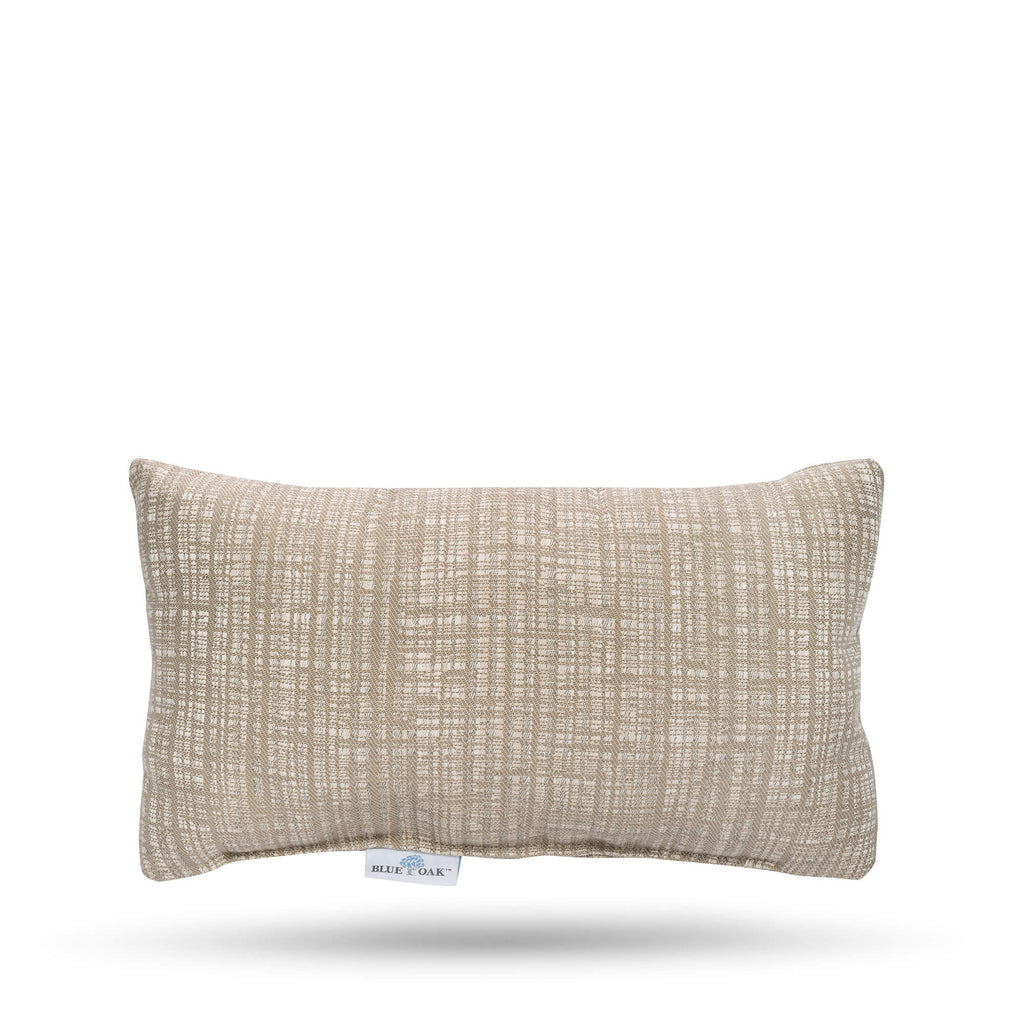 Lumbar Pillow Mia Dune (2 Pack)