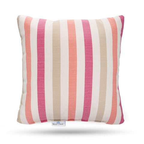 Toss Pillow Notion Reef (2 Pack)