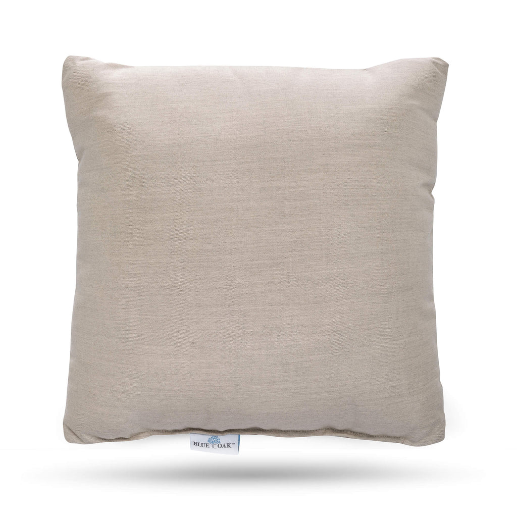 Toss Pillow Remy Sand (2 Pack)