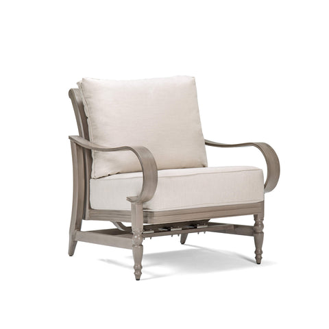 Saylor Motion Lounge Chair