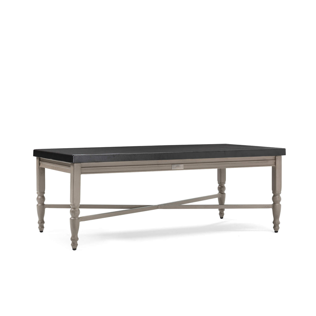 Saylor Coffee Table