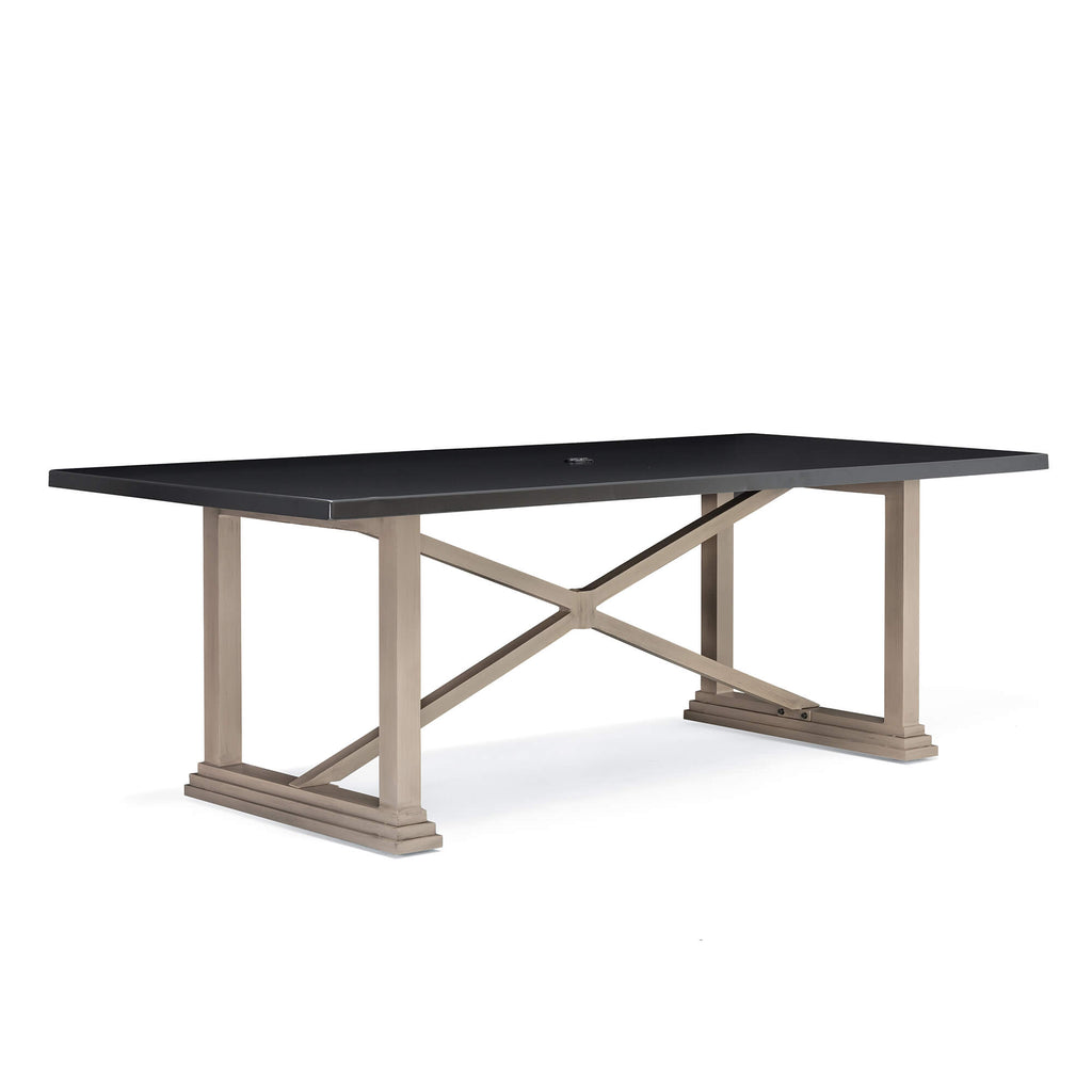 Saylor Rectangular Dining Table