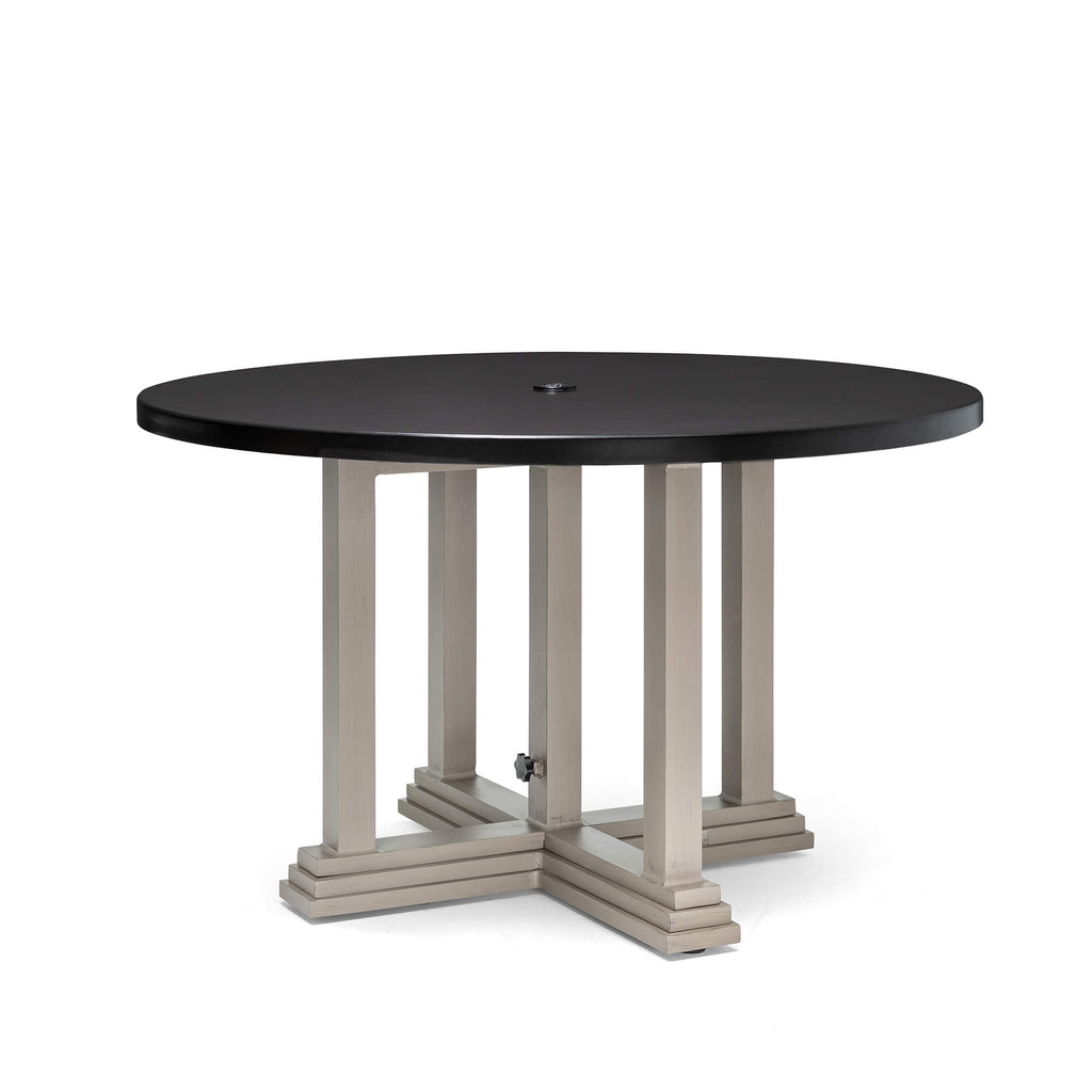 Saylor Round Dining Table